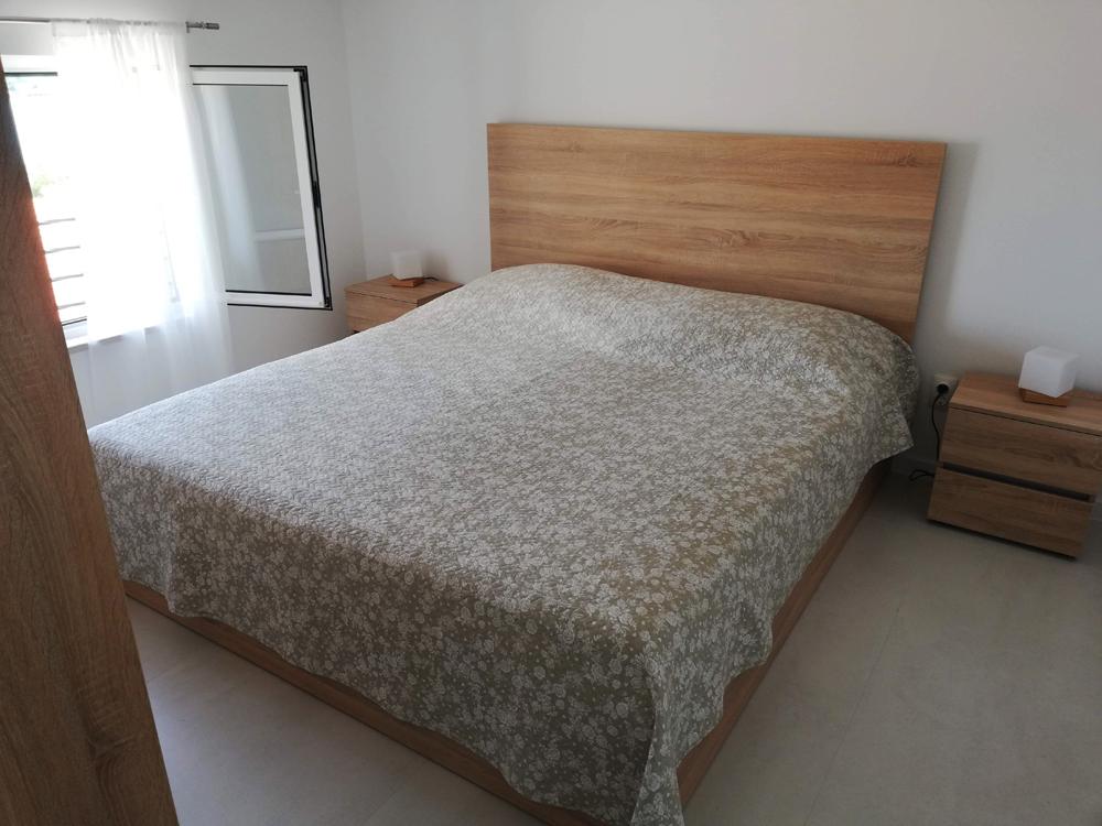 06_ceratonia_studio-apartment_05