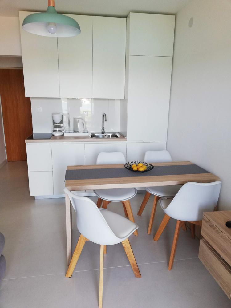 06_ceratonia_studio-apartment_09