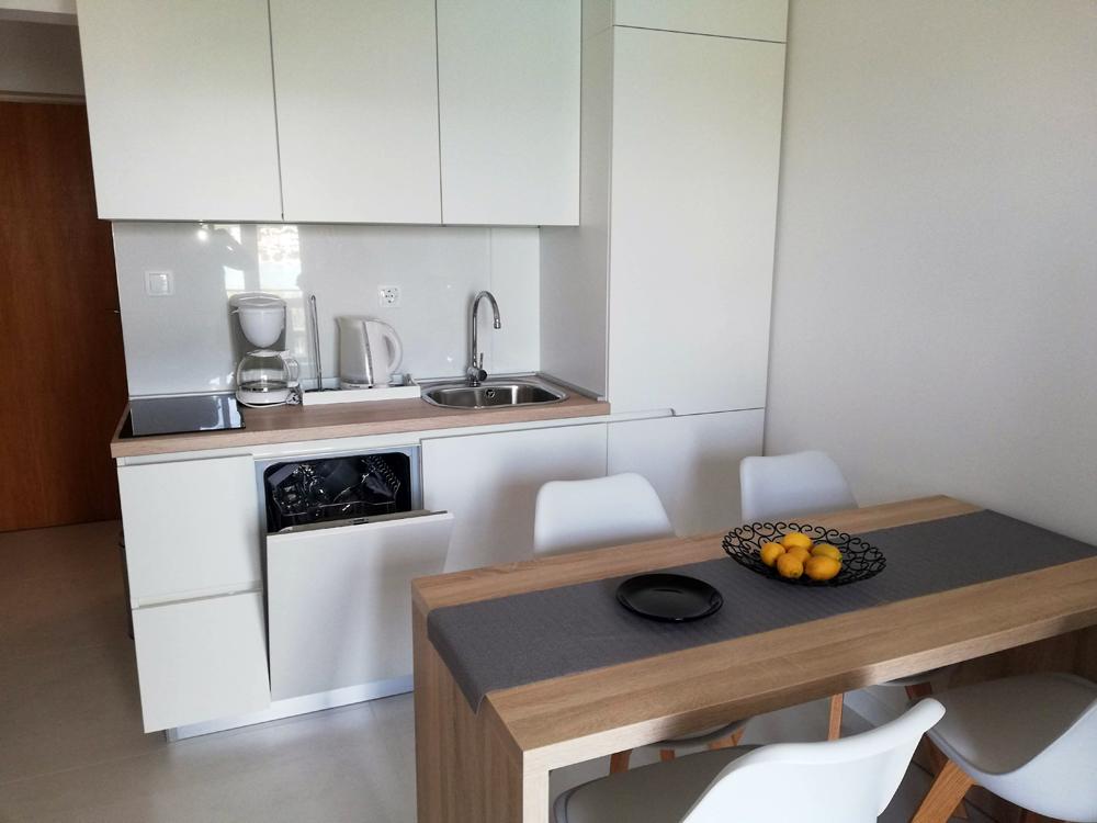 06_ceratonia_studio-apartment_10