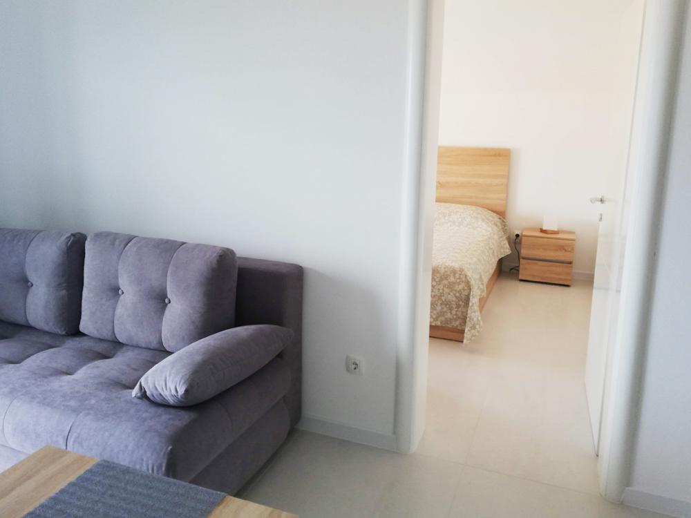06_ceratonia_studio-apartment_14