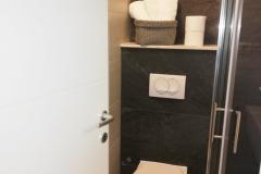 06_ceratonia_studio-apartment_03
