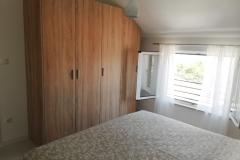 06_ceratonia_studio-apartment_06