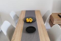 06_ceratonia_studio-apartment_11
