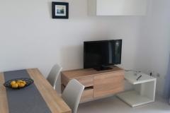 06_ceratonia_studio-apartment_12
