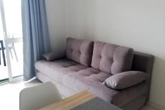 06_ceratonia_studio-apartment_13